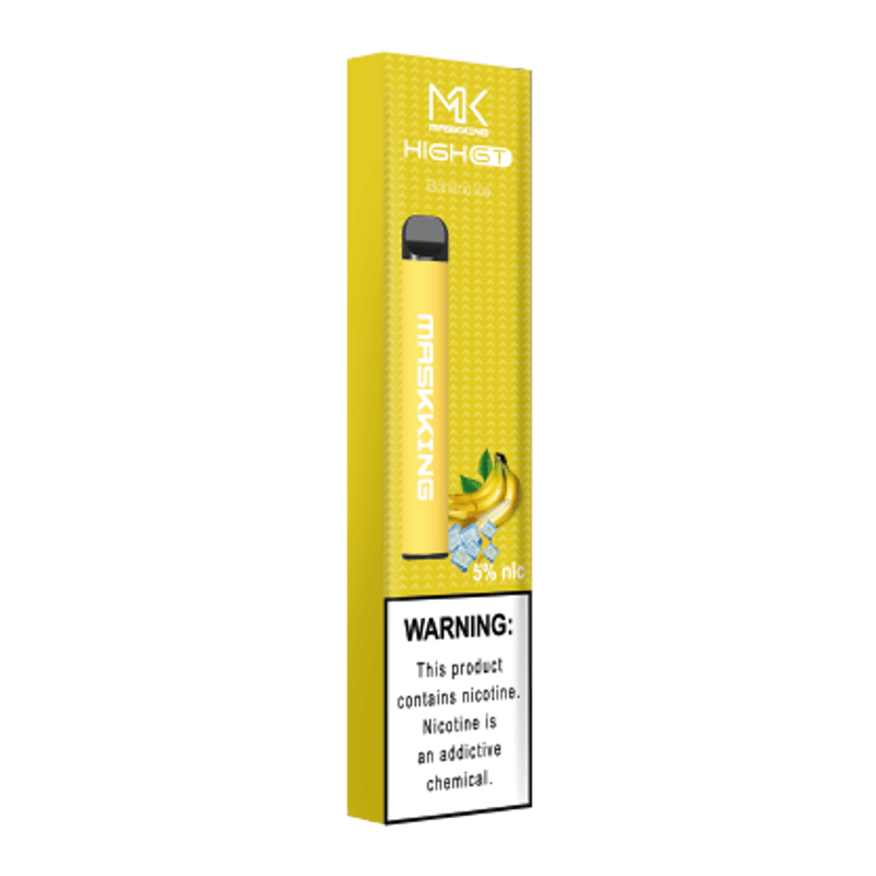 Maskking-High-GT-Banana-Ice-Disposable-4-
