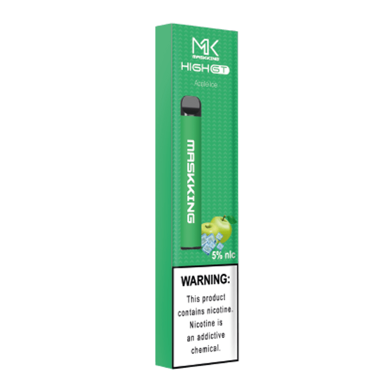 Maskking-High-GT-Apple-Ice-Disposable-4-