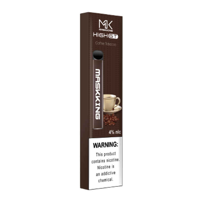 Maskking-High-GT-Coffee-Tobacco-Disposable-4-