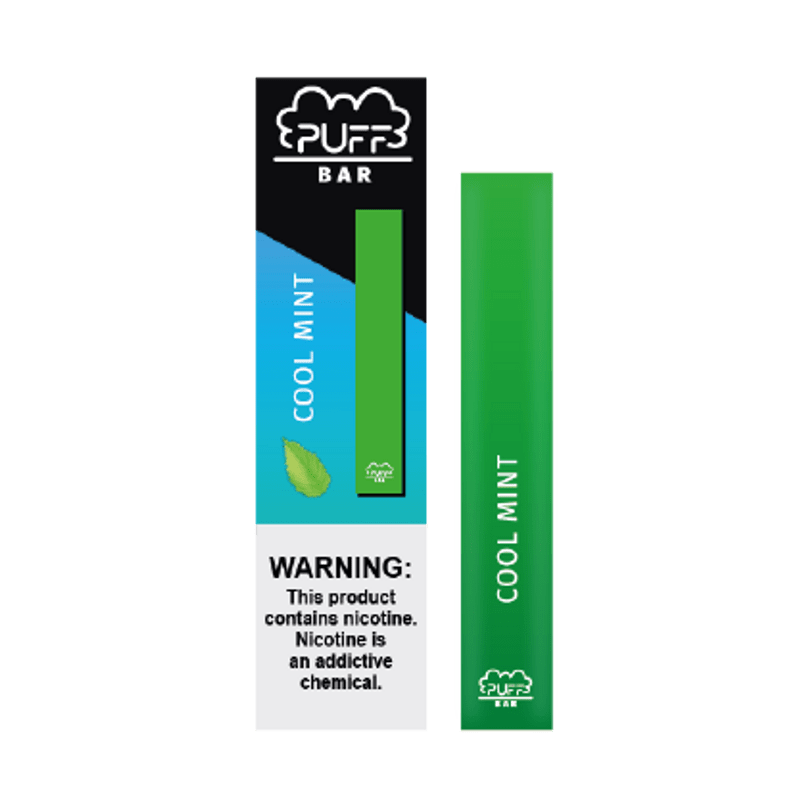 Puff-Bar-Cool-Mint-Disposable-5-