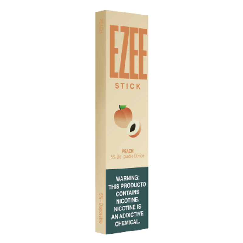 Ezee-Peach-Disposable-5-