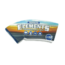 Elements Conical Tips Slim