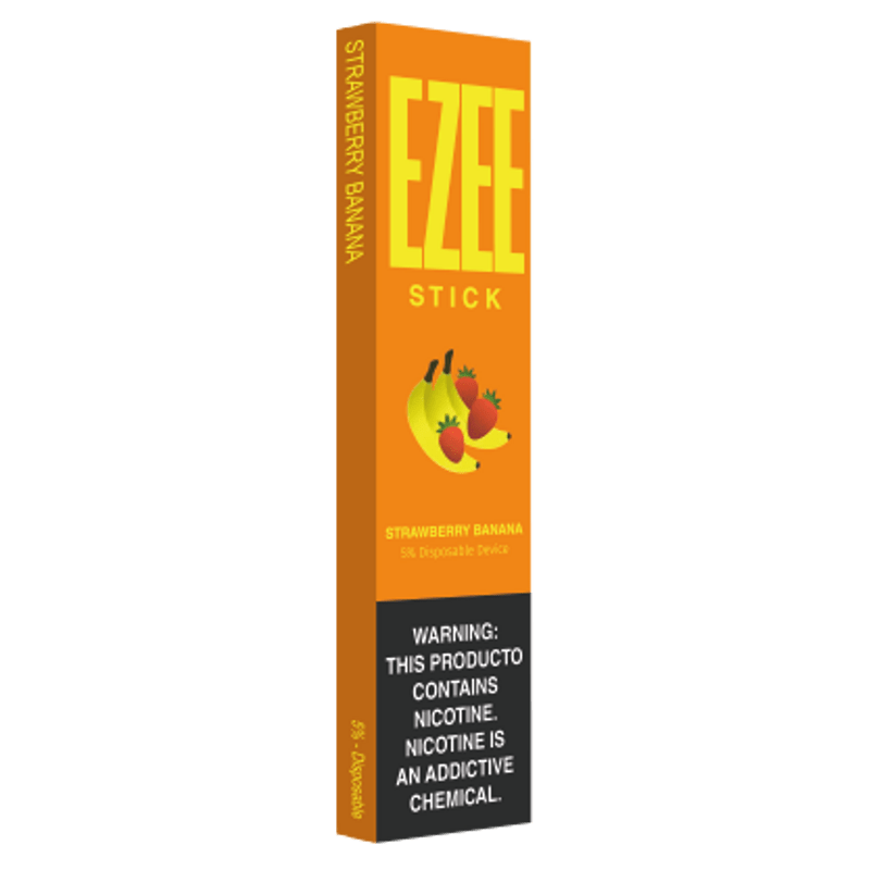 Ezee-Strawberry-Banana-Disposable-5-