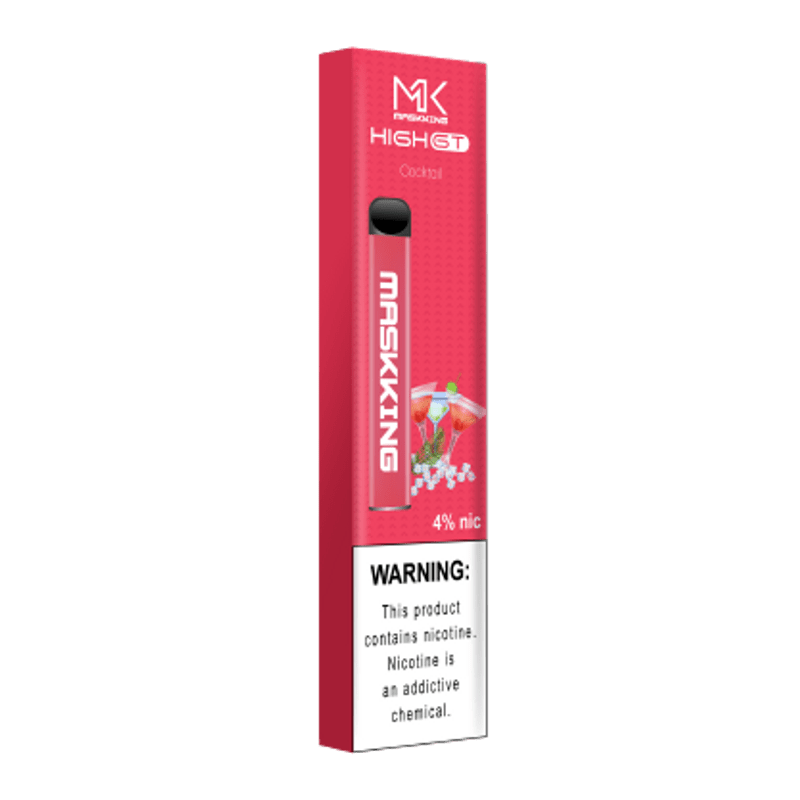 Maskking-High-GT-Cocktail-Disposable-4-