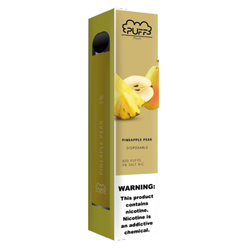 Puff-Plus-Pineapple-Pear-Disposable-5-
